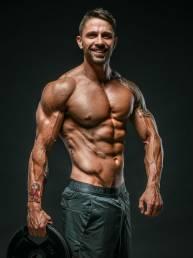 gym-workout-programs