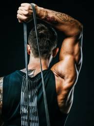 mini-band-exercise-workout