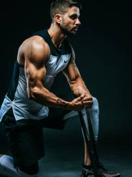 gym-workout-training-plan-for-man